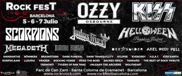 Rock-Fest-Bcn-2018-Horitzontal
