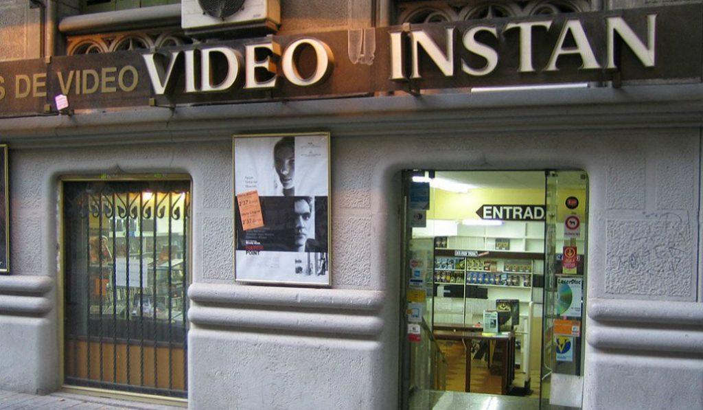 El videoclub más antiguo de España lanza un grito de ayuda