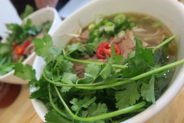 tutu-vietnamese-cuisine