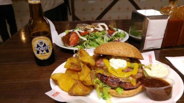 bacoa-gourmet-burger