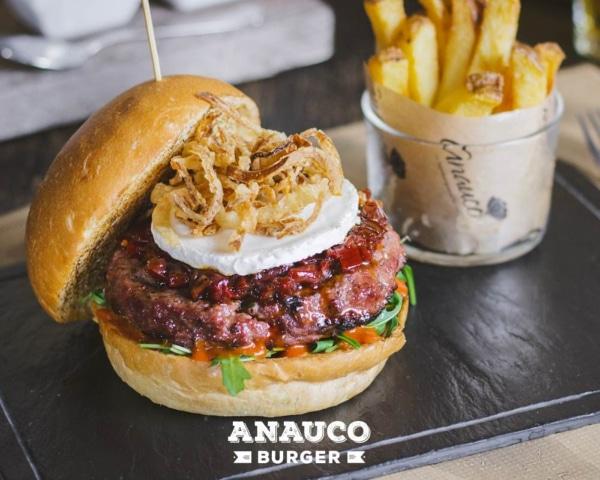 anauco_burgers_anauco_003-1000x800