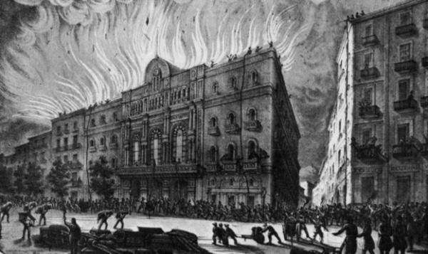incendidelliceu1861