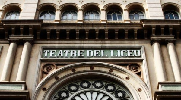 liceo_barcelona_s49723165.jpg_1306973099