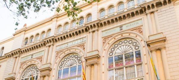 liceu-theatre-barcelona-0312