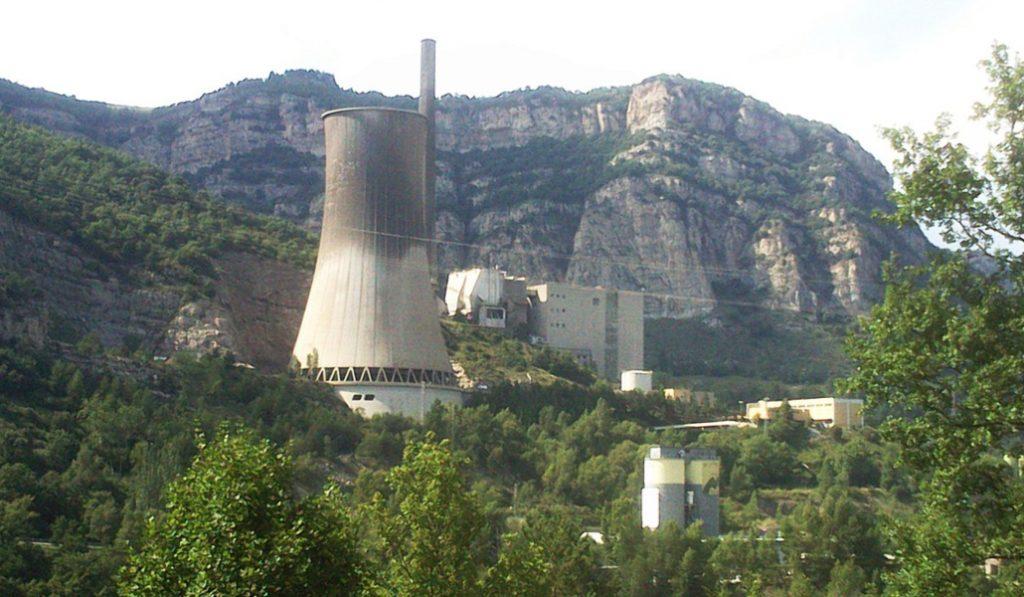 El primer parque temático de terror de España estará a una hora de Barcelona