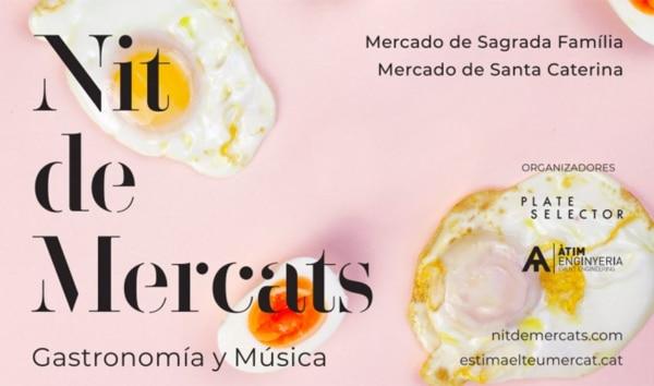 Nit-de-Mercats-2018-848x500