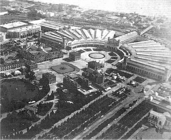 es-clausura-l-exposicio-universal-de-barcelona-de-1888-vista-aeria-de-l-exposicio-font-wikimedia-commons