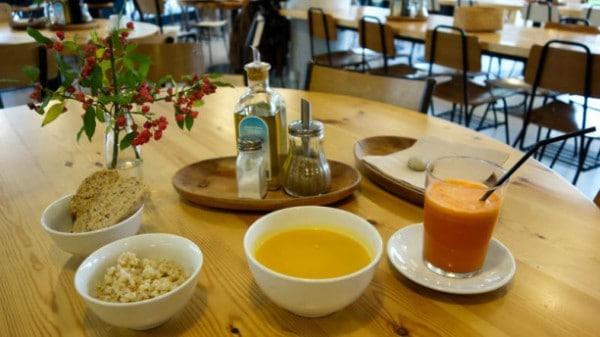 sopa-licuados-naturales-1fa75