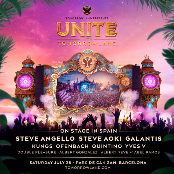 1_vip_ticket_unite_with_tomorrowland__barcelona_28_july_2018_1527094727_e32844ae