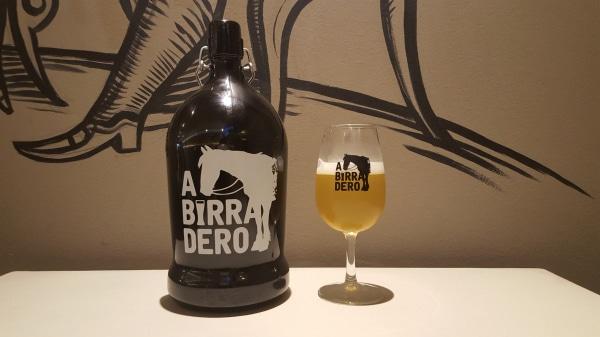 abirradero-cerveceria-barcelona-brewpub-cerveza-artesana-growler-take-away_1