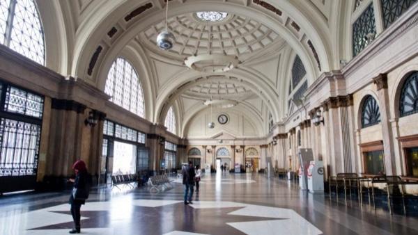 Estació-de-França-1-web-760x428-760x428
