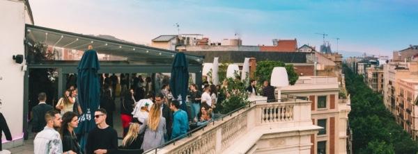 atik-electronik-8-rooftop-party-barcelona-1530104978