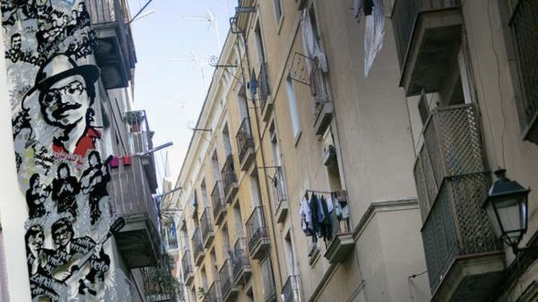 Imatge-dedicats-catalana-Cera-Barcelona_1946815310_50388984_651x366
