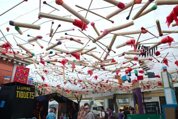Gracia-Festival-Festa-Major-de-Gracia-–-Barcelona-Spain