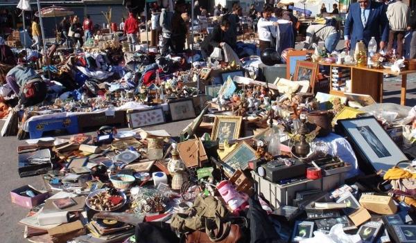 flea-market-barcelona-1368-1-1368x800