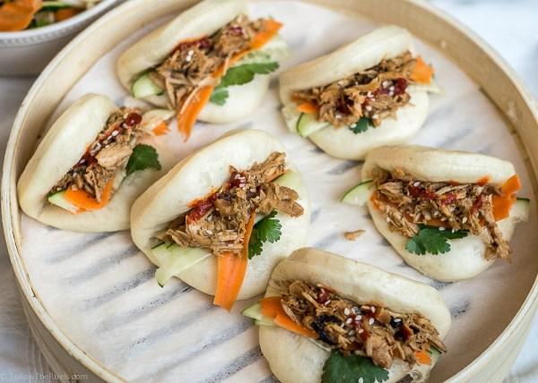 Pan-Bao-con-Pulled-Pork