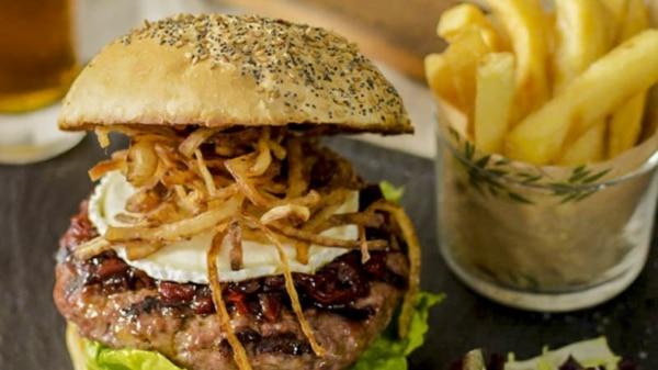 anauco-gourmet-hamburguesa-37385 (1)