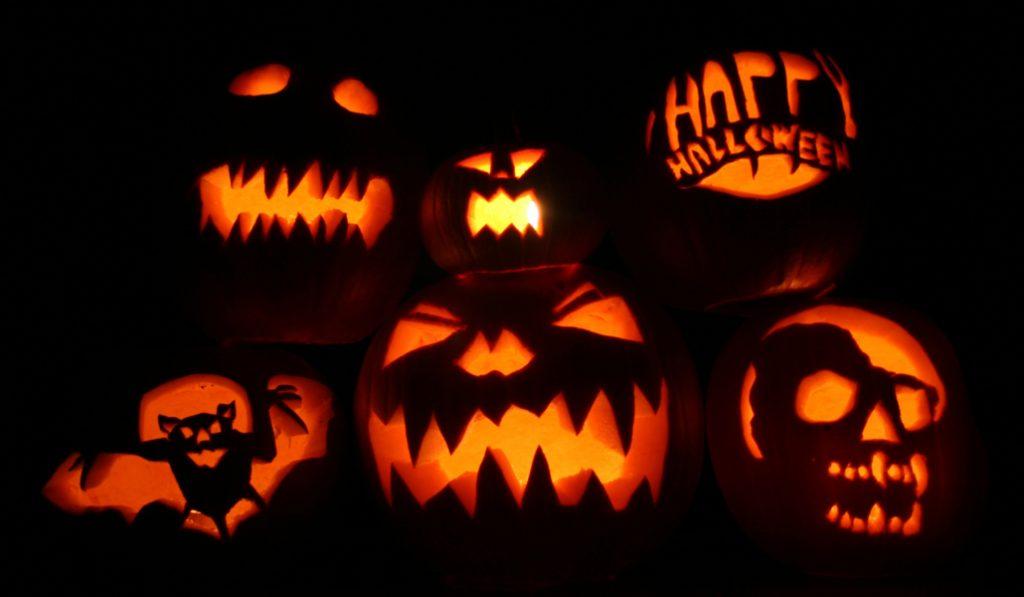 La loca teoría que afirma que Halloween es de origen catalán