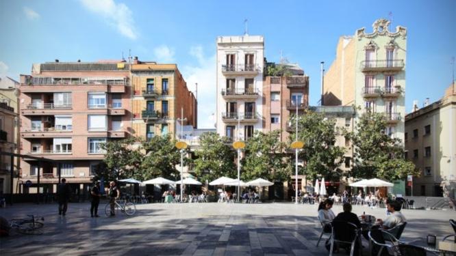 Plaça-del-Sol-1-web-760x428