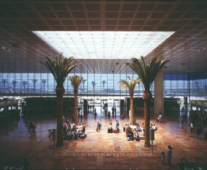Terminal_II_Barcelona_Airport_Spain_Ricardo_Bofill_Taller_Arquitectura_01