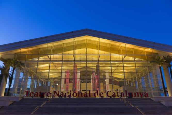 teatro-nacional-de-cataluna