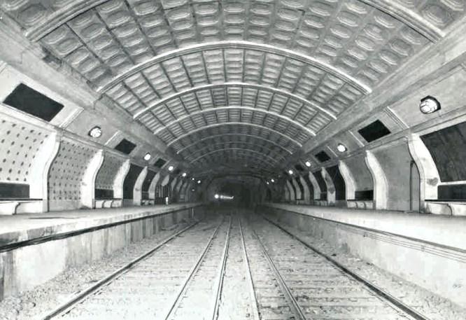 historias-de-metro-de-barcelona-rocafort