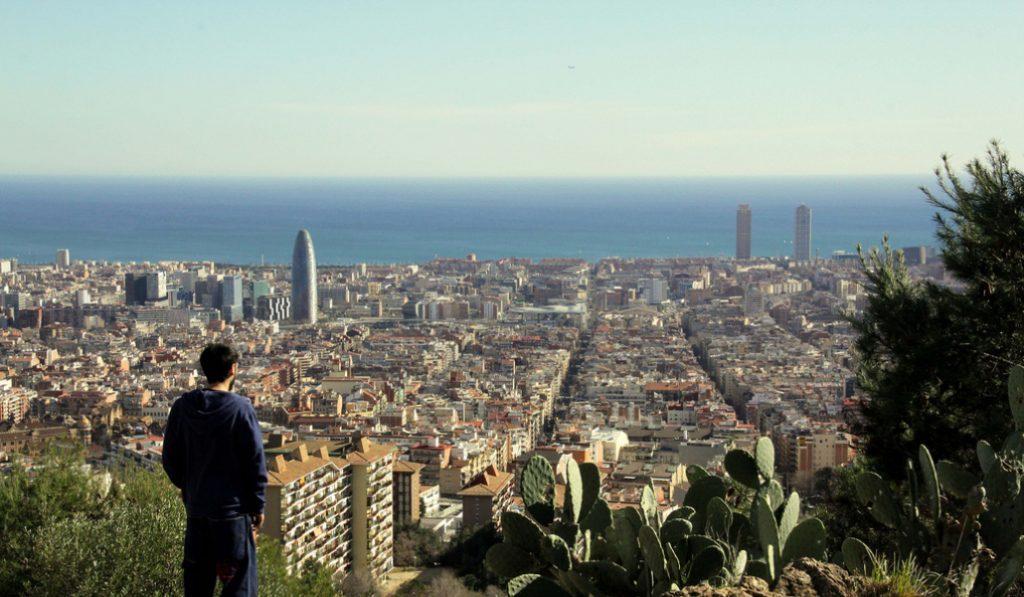 10 cosas de Barcelona que no valoras pero que molan muchísimo