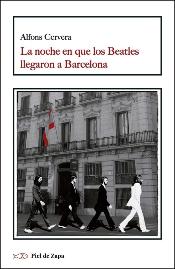 la-noche-en-que-los-beatles-llegaron-a-barcelona-e1519982640618