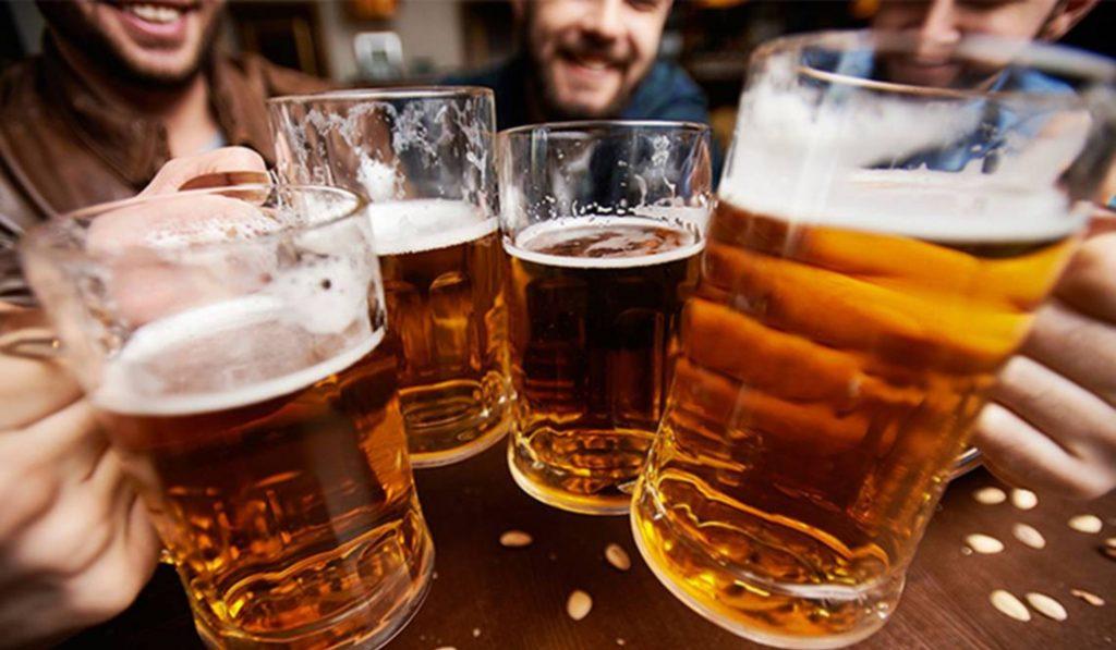 La mejor cerveza de lata de España es barcelonesa