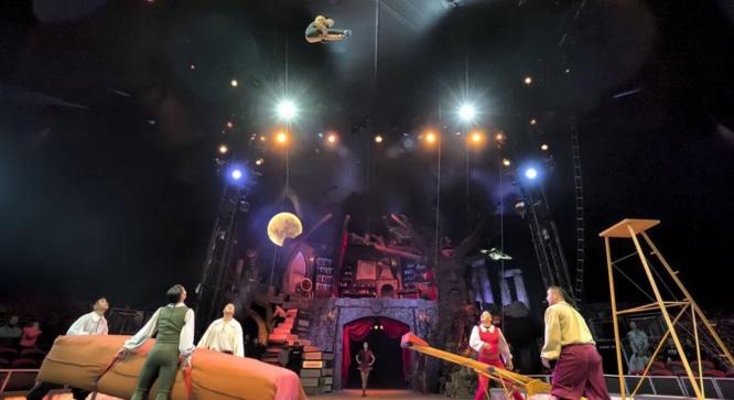 circo-magico