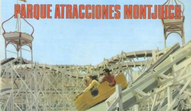 atraccions-montjuic-guia-01