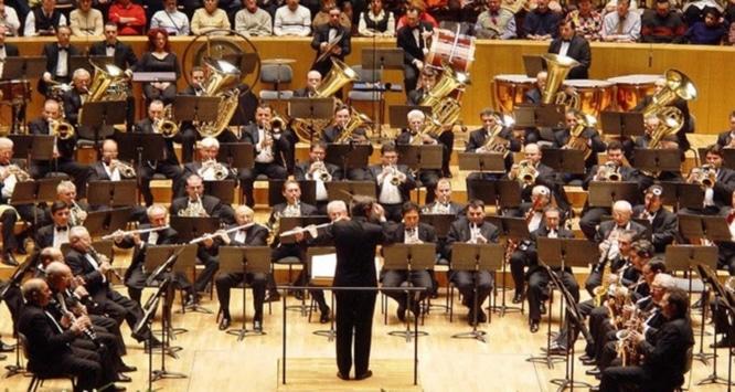 banda-municipal-de-Valencia
