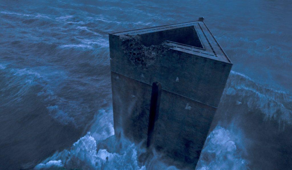 Barcelona tiene una escape room inspirada en el prisionero de Azkaban
