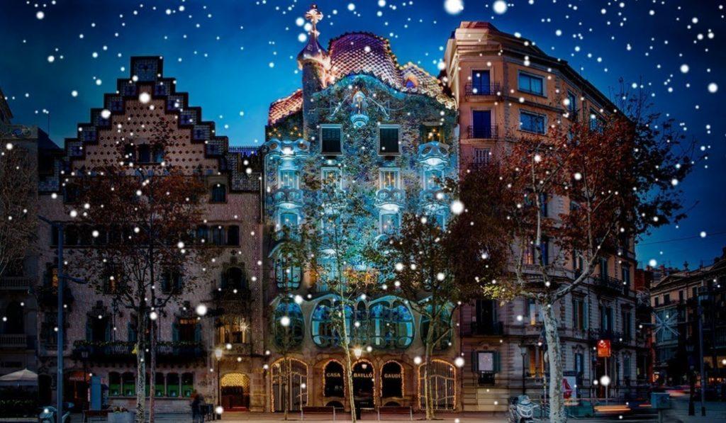 La Casa Batlló pone a la venta 100.000 entradas a 1€
