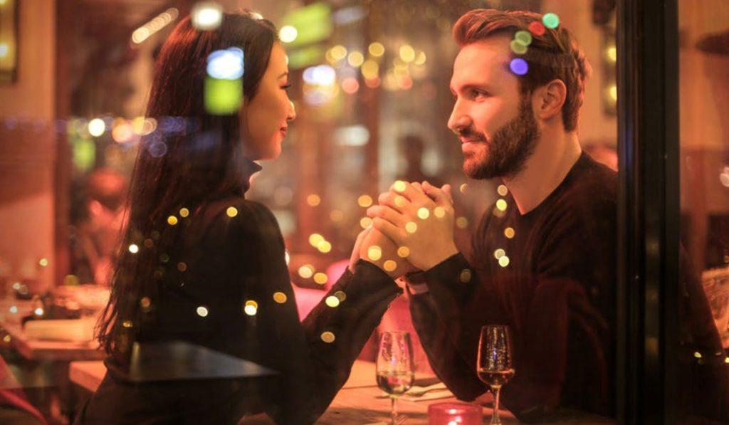 Sin Valentin: el Speed Dating más grande jamás visto en Barcelona