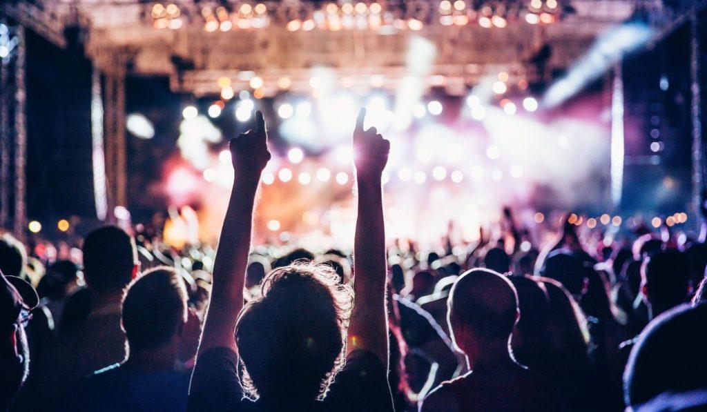 Local Sounds, el nuevo evento musical que llega para quedarse
