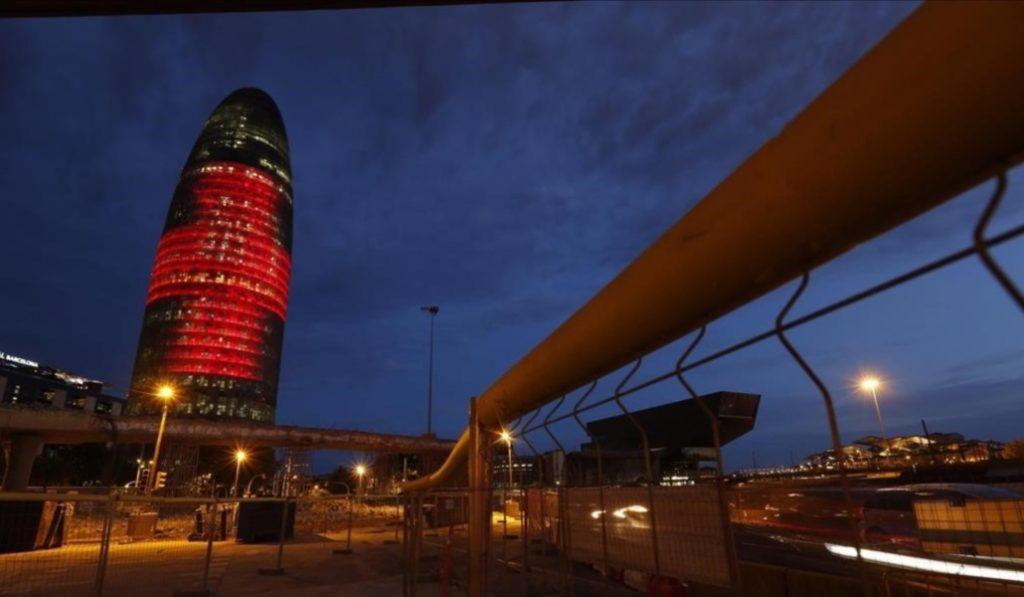 Barcelona está entre las cinco ciudades del mundo más preparadas para el futuro