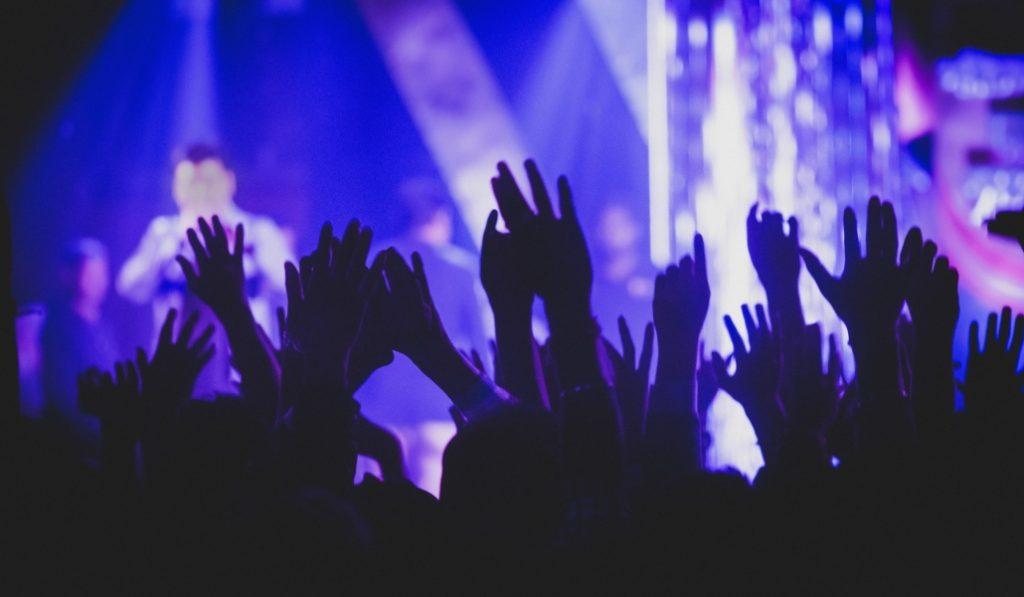 Vuelve el Local Sounds, el evento que te descubre los talentos musicales de BCN