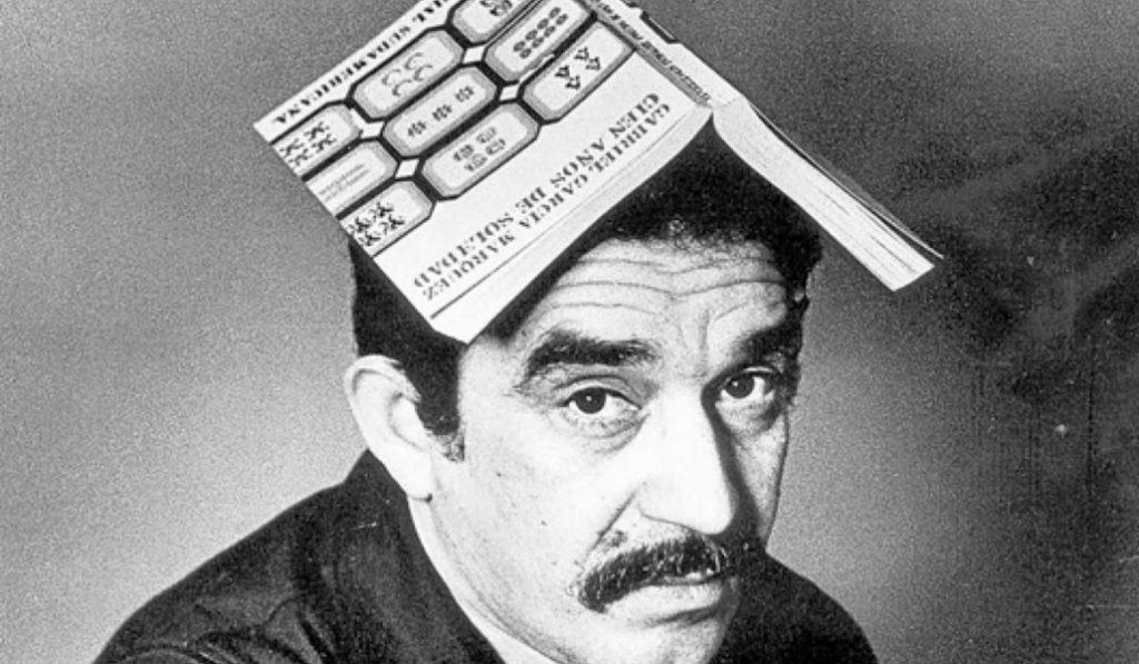 Barcelona homenajeará a García Márquez durante una semana