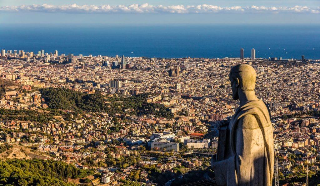 BCN, entre las 50 ciudades con mejor calidad de vida del mundo