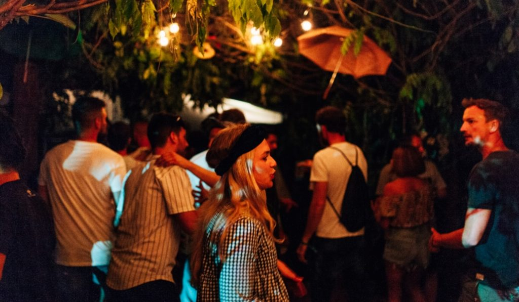 Mo_Ba Microfest, el festival que no te esperas