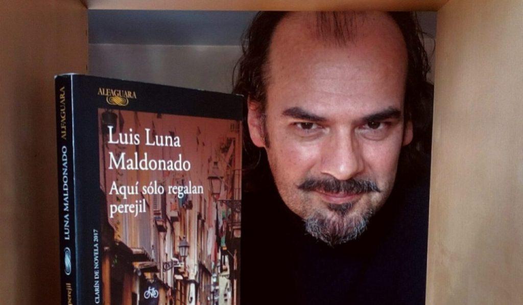 Un colombiano viene a vivir a Barcelona (lo que pasó a continuación te sorprenderá)