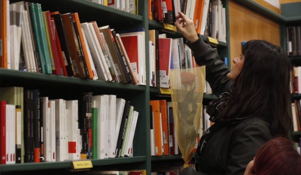 8 libros para regalar (y no equivocarse) en Sant Jordi
