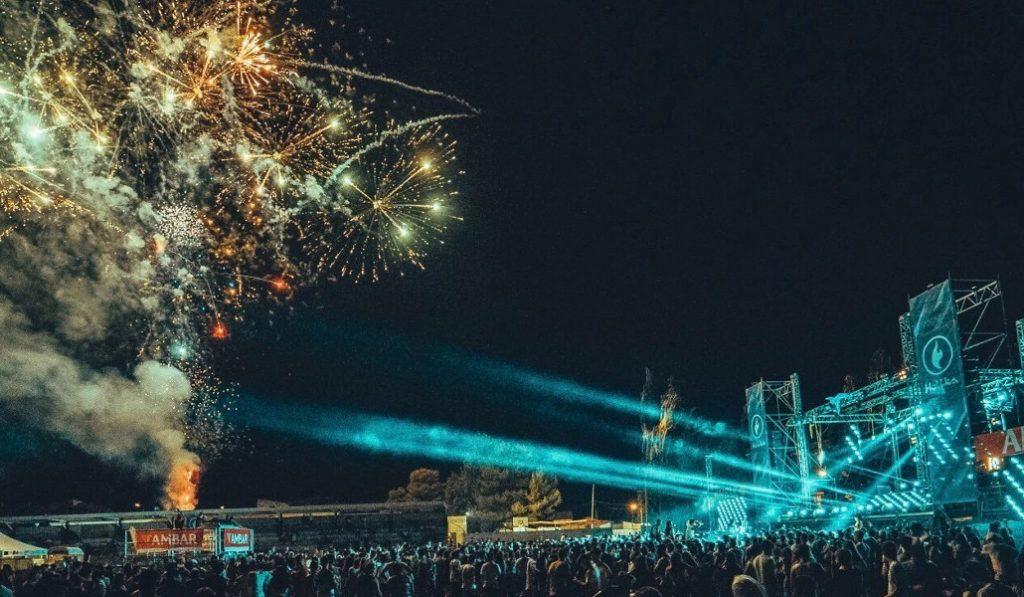 Los 10 festivales que no te querrás perder este verano
