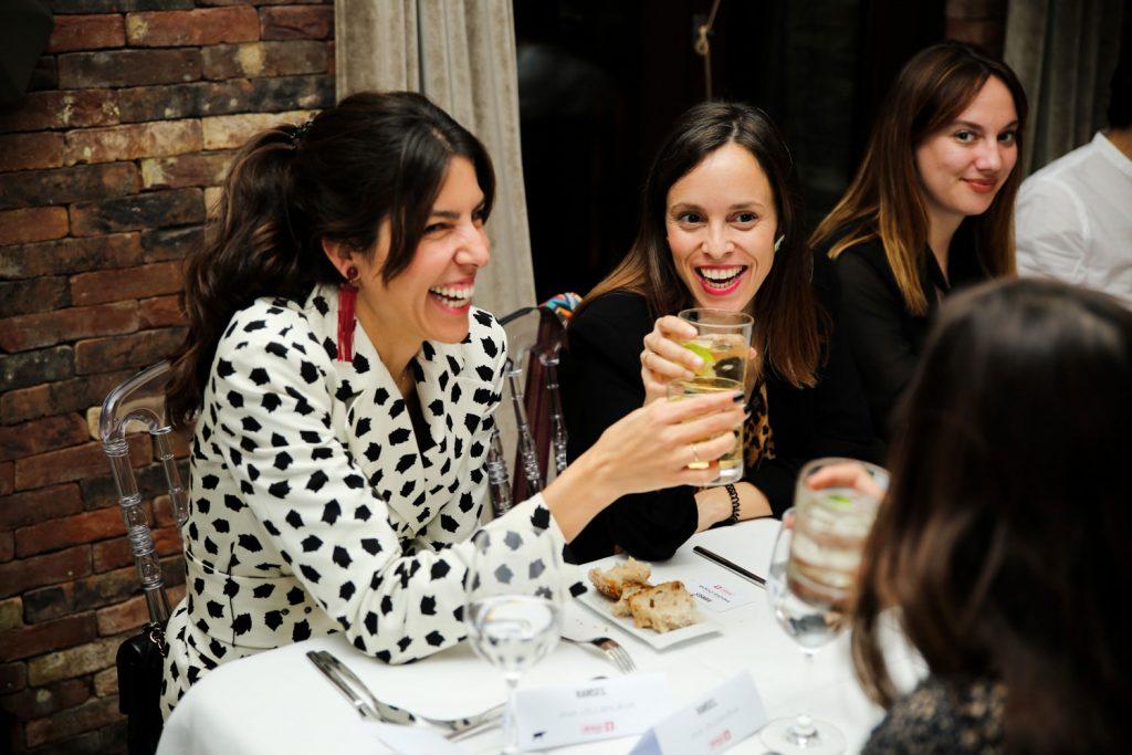 Las cenas clandestinas que no te puedes perder en Barcelona