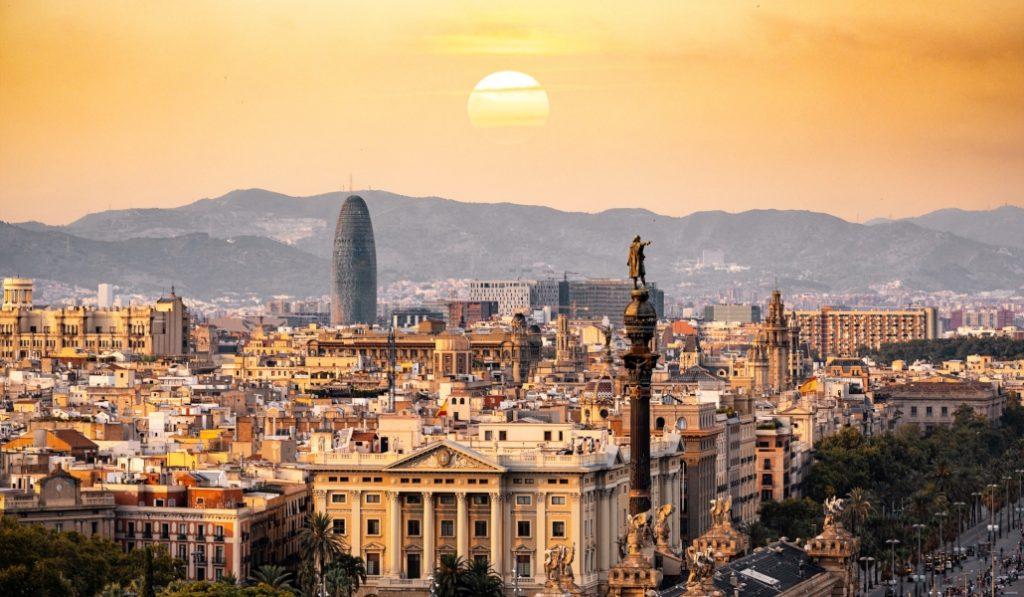 Fever: la App definitiva para descubrir todo el ocio de Barcelona