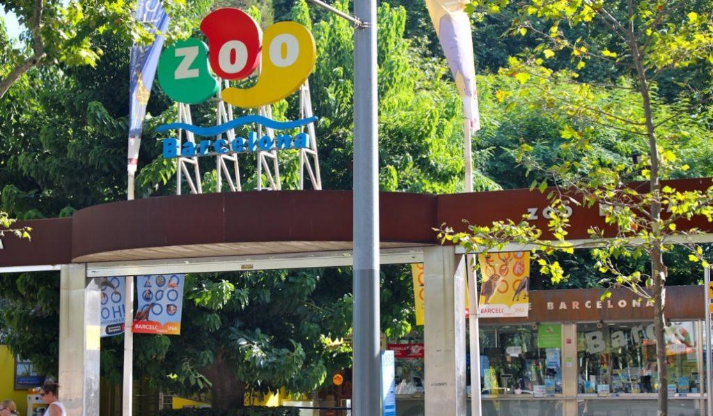 El Zoo de BCN dejará de existir tal y como lo conocemos