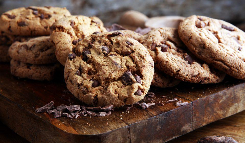 Estas son las mejores cookies de Barcelona
