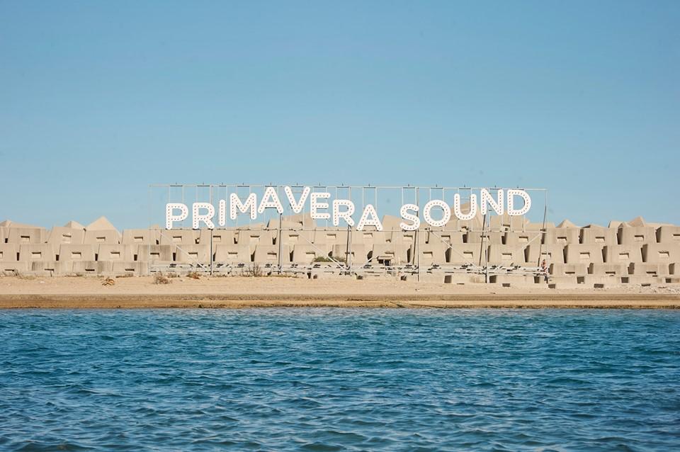 El Primavera Sound anuncia los 11 primeros artistas del cartel del 2020