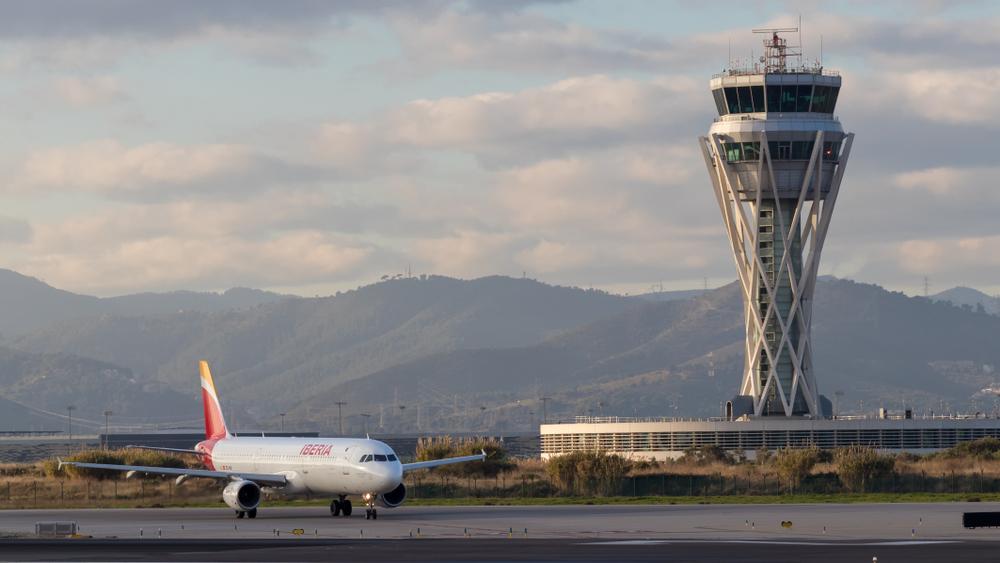 El puente aéreo Barcelona-Madrid podría ser historia